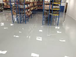 Commercial Epoxy Floor Coatings Everything On The Garage Floor Coating Concrete Surfacex