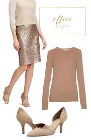 86 best images about holiday fashions on pinterest the golden