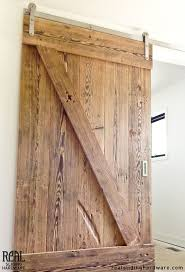 Rustic Barn Door Hardware by 27 Best Sliding Barn Door Hardware Images On Pinterest Barn Door