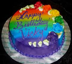 cakes for birthdays roeser s bakery of chicago creating extraordinary custom cakes for
