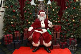 santa clause pictures has merry jokes about the of santa claus time