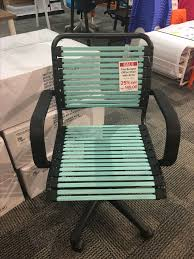 Container Store Chair 14 Best Scrapbook Storage Images On Pinterest Craft Organization