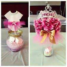 baby shower centerpieces for a girl baby shower decoration ideas girl baby shower gift ideas