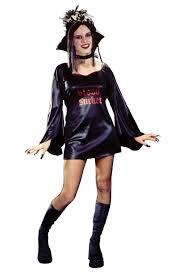 Gothic Halloween Costumes Girls Vampire Costumes Vampire Costumes Kids
