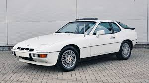 cheap sports cars top 25 cheap classic cars to invest in motoring research