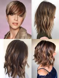 hair styles for a type 2 ombre for short hair with 100 different type of hairstyles face