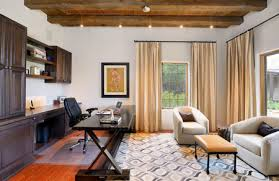 Santa Fe Interior Design Samuel Design Group Luxury Interior Design Firm Santa Fe