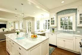 standard size kitchen island standard farm sink sizes kitchen island sinks brown rectangle
