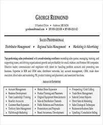 trade resume examples trades resume samples visualcv resume