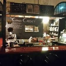 kitchen cabinets york pa corner cabinet american new 34 w philadelphia st york pa