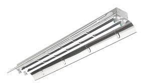 Industrial Fluorescent Light Fixtures Fluorescent Lighting Fixtures Simkar Lighting