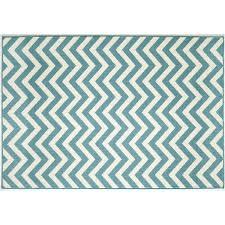 multicolor chevron rug marvellous design multicolor rug momeni baja rug chevron indoor outdoor rug ballard designs chevron rug youtube