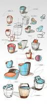 Product Design 149 Best Sketching Product Design Images On Pinterest Product