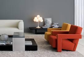 Italian Executive Office Furniture Perfect Inspiration On Italian Office Furniture Manufacturers 23
