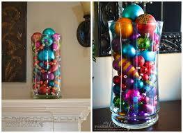 ornament vase decorating diy