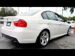 2011 bmw 335i sedan review 2010 bmw 335i sedan m sport w navigation