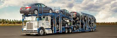Car Transport Estimate by Auto Transport Car Shipping Instant Quotes United Road