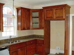 where to buy cheap kitchen cabinets ready made kitchen cabinets ezpass club