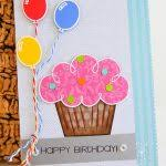 birthday cards for kids birthday cards for kids birthday greeting