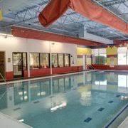 Desert Lights Gymnastics Desert Lights Gymnastics Gymnastics 6175 W Detroit St