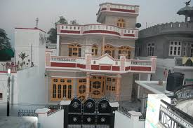 home designs india punjab front elevation house billion estates