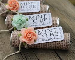 best wedding favors 25 of the best wedding favors you can find on etsy hi miss puff