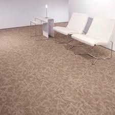 carpet florida carpet service commercial u0026 residential flooring