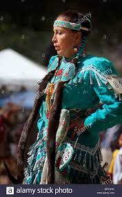 a chumash native american indian woman stock photo royalty free