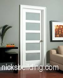 Six Panel Oak Interior Doors Nicksbuilding Com Wood Doors Front Doors Exterior Doors Interior