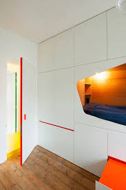 Cabinets For Bedroom Wall Wall Units Glamorous Wall Of Cabinets Wall Cabinet Design For
