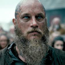 ragnar lothbrok hair ragnar lothbrok hair shaved head and beard jpg 500 500