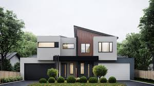 Home Design Interior Exterior 50 Stunning Modern Home Exterior Designs That Have Awesome Facades