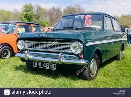 1972 vauxhall victor vauxhall classic british car stock photos u0026 vauxhall classic