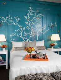 colorful bedrooms choose your palette traditional home
