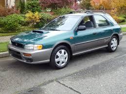 grey subaru impreza subaru impreza awd auto sales