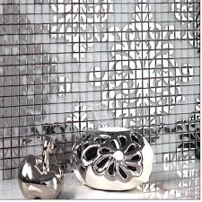 Kitchen Wall Tile Compare Prices On Wallpaper With Crystals Online Shopping Buy Low