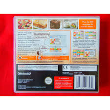 jeujeujeu de cuisine jeux de cookies sur jeux de cuisine jeu jeu jeu de cuisine edfos com