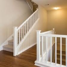 san jose hardwood floors 55 photos 38 reviews flooring