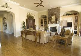 Long Narrow Dining Room Table by Furniture Placement Long Narrow Living Room Round Dining Table And