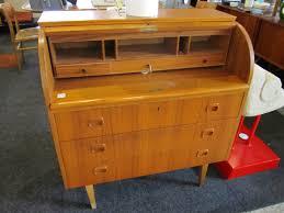 teak roll top desk not available vintage danish teak roll top desk availabl best