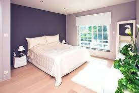 couleur peinture chambre a coucher couleur peinture chambre a coucher beautiful couleur peinture pour