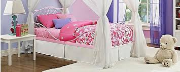 Where To Buy Childrens Bedroom Furniture Bedroom Furniture Room Furniture Kmart