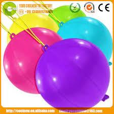 balloon wholesale china factory supplier low moq cheap custom printed balloon
