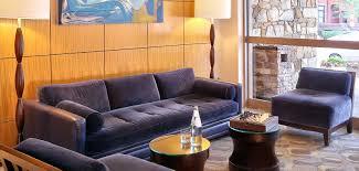 Home Design Center Washington Dc by One Washington Circle Hotel Downtown Washington Dc Hotel