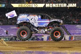 duquoin monster truck show lucas oil monster truck u2013 atamu