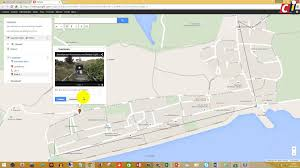 Maps Google Om Eigen Kaarten Maken In Googles U0027my Maps U0027 Youtube