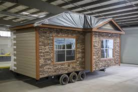 how are manufactured homes built clayton blog