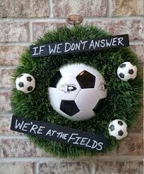 best 25 soccer crafts ideas on pinterest soccer gifts sports