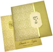 wedding cards online buy hindu wedding cards indian wedding invitations online