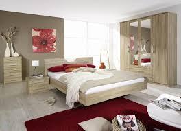 peinture pour une chambre à coucher abstract avec choix de peinture pour chambre élégant